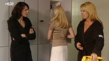 Gooische Vrouwen - Uitzending van 05-08-2010