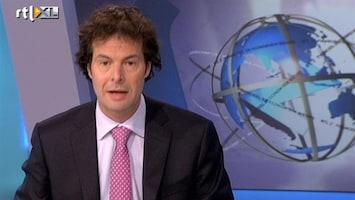 RTL Nieuws Hoe kun je problemen als in Amerika voorkomen?