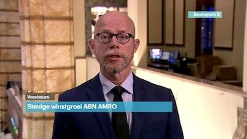 RTL Z Voorbeurs Afl. 164