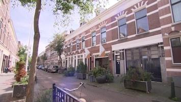 Ondernemend Nederland Afl. 2