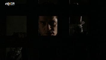 The Tudors - Uitzending van 06-02-2011