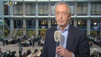RTL Nieuws Premier Rutte blokkeert EU-akkoord