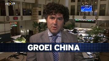 RTL Z Voorbeurs Afl. 208