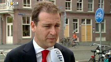 RTL Nieuws Noodklok Asscher om toestroom Oost-Europese werknemers