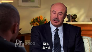 Dr. Phil 's 3000th show