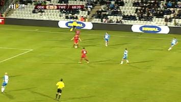 RTL Voetbal: Uefa Europa League Samenvattingen RTL Voetbal: Uefa Europa League Odense - Fc Twente (samenvatting) /5
