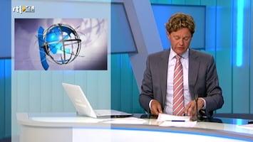Rtl Z Nieuws - 17:30 - Rtl Z Nieuws - 14:00 Uur /160