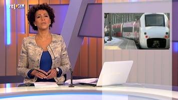 Rtl Z Nieuws - 17:30 - Rtl Z Nieuws - 10:00 Uur /16