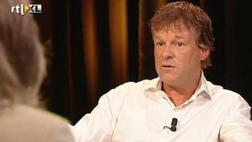 Derksen & ... Waarom Erwin Koeman bij Feyenoord vertrok