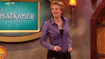 Efteling Tv: De Schatkamer - Uitzending van 17-02-2011