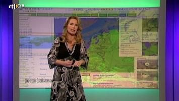 RTL Weer RTL Weer (late Uitzending)