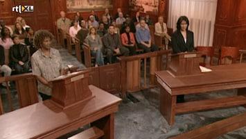 Judge Maria Lopez Afl. 66