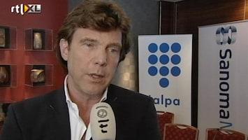 RTL Nieuws Wordt SBS proeftuin voor De Mol?