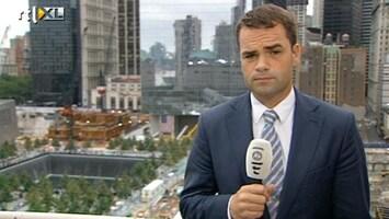 RTL Nieuws Correspondent: VS voelt zich sterker