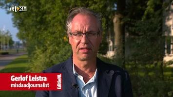 Editie NL Afl. 183