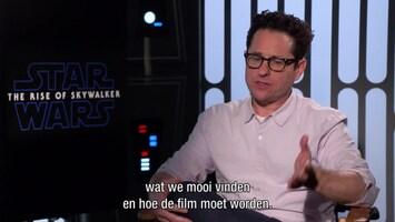 Films & Sterren Afl. 17