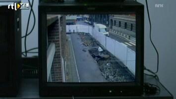 Editie NL Beelden Breivik met bomauto vrijgegeven