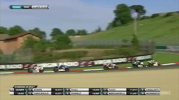 RTL GP: Superbike Italië