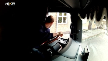 Rtl Transportwereld - Afl. 31