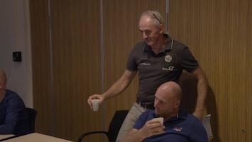 De Zaak Nicky Verstappen: Achter De Schermen Bij Het Politieonderzoek Najaar 2020