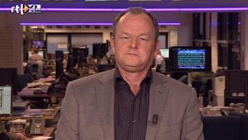 RTL Nieuws '6,4 miljoen gezinnen gaan erop achteruit'
