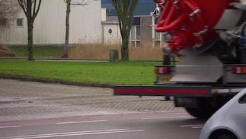Ondernemend Nederland - Afl. 5