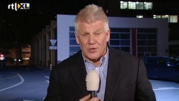 RTL Nieuws Ouders moesten lang wachten op nieuws