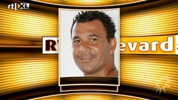 RTL Boulevard Ruud Gullit wil naar Miami