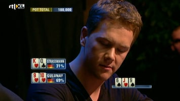 Rtl Poker: European Poker Tour - Rtl Poker: European Poker Tour /21