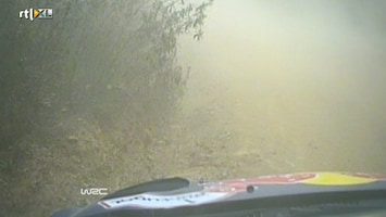 Rtl Gp: Rally Report - Rtl Gp: Rally Report /2