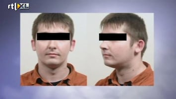 RTL Nieuws Nog zes arrestaties in zaak Robert M.
