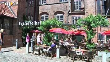 RTL Nieuws Restaurant bron EHEC?