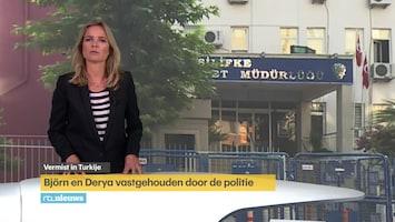 Rtl Nieuws - 19:30 Uur - 16:00 Uur