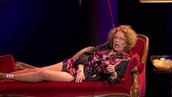 Brigitte Kaandorp: Grande De Luxe Extra Plus Afl. 1