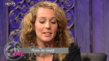 4me - Uitzending van 26-01-2011