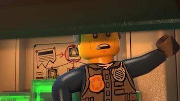 LEGO City Afl. 5
