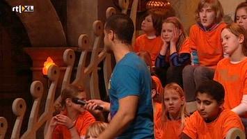 Efteling Tv: De Schatkamer - Efteling Tv: De Schatkamer /116