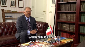 Business-channel.nl - Afl. 20