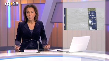 RTL Nieuws RTLNieuws - 12:00 uur