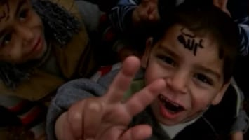 RTL Nieuws Steeds meer Syriërs op de vlucht