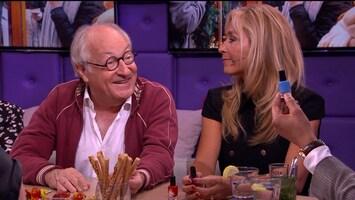 RTL Late Night Afl. 102