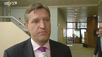 RTL Nieuws Kunduz-akkoord blijft onder grens 3 procent
