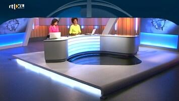 Rtl Z Nieuws - 17:30 - Rtl Z Nieuws - 12:00 Uur /108