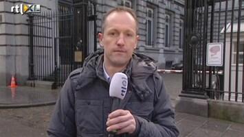 RTL Nieuws Kamerleden willen antwoorden over fiasco Fyra
