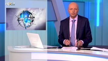 Rtl Z Nieuws - 17:30 - Rtl Z Nieuws - 09:06 Uur /128