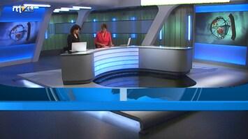 Rtl Z Nieuws - 17:30 - Rtl Z Nieuws - 14:00 Uur /127