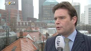RTL Nieuws Belastingfraudeurs worden harder aangepakt