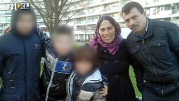 RTL Nieuws 'Erdogan wil zaak Yunus bespreken'