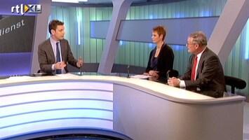 RTL Nieuws Belastingspreekuur: Sparen en Vermogen