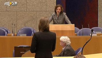 RTL Nieuws Minister doet onderzoek naar schimmige deals met artsen